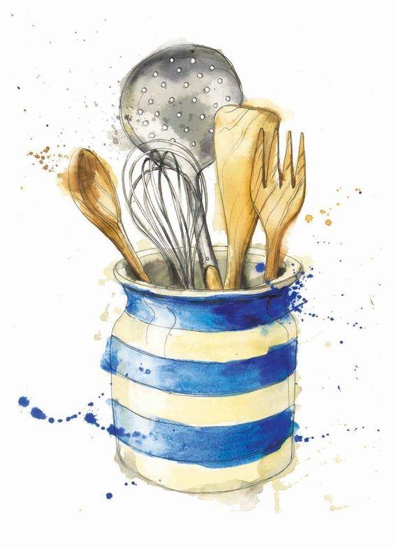 Vaisselles et ustensiles de cuisine for Ustensiles de cuisine grenoble